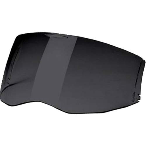 Shark Evoline Dark Tint  Anti-fog Visor
